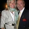 Brenda Siemer-Scheider & John Wegorzewski