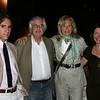 Christian Scheider, Peter Medak, Brenda Siemer Scheider, XX