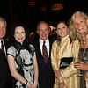 05B Chris Calkins, Bebe Neuwirth, Mayor Blookberg, Ann Reinking, Brenda Siemer Scheider
