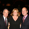 06A Mayor Bloomberg, Eileen Masciale, Harry C Dietz III