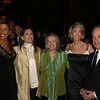 05 Tommy Tune, Hoda Kotbe, Ann Reinking, Carolyn Levering, Mayor Bloomberg