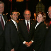 08 Randy Falco, Neil M Meltzer, Mayor Bloomberg, Nancy Brown, Michael Weamer