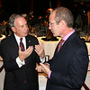 06A Mayor Bloomberg, Harry C  Dietz III