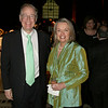 02 Harry C  Dietz III, Carolyn Levering President and CEO NMF