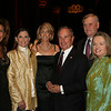03 Hoda Kotbe, Ann Reinking, Karen Murray, Mayor Bloomberg, Carolyn Levering, Michael Weamer