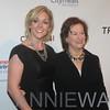 B_0356 Jane Frakowski, Marcia Stein