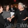 B_0402 Marcia Stein, Beth Shapiro, Tyne Daly