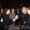 B_0403 Marcia Stein, Beth Shapiro, Tyne Daly, Fran Wessler