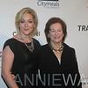 B_0358 Jane Frakowski, Marcia Stein