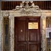 1-Consulate dront door