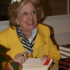Author-Linda Fairstein
