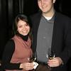 6093-Elena Derkist & Michael Glass