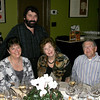 6113-Stu-e & Judy Rees & Yvone & Al Tanhauser