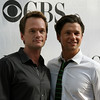 954-Neil Patrick Harris and David Burtka