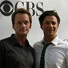 1-Neil Patrick Harris and David Burtka