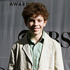 David Bologna, Billy Elliot, The Musical- nominee for Best Performance by a Featured Actor in a Musical