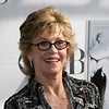 Jane Fonda, 33 Variations - nominee for Best Performance by a Leading Actor in a Play