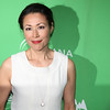 IMG_6354-Ann Curry