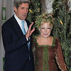 IMG_8213-John Kerry, Bette Midler