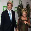 IMG_8239-Senator John Kerry, Bette Midler