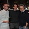 DSC_4127-Bill Telepan, Philip Bertineau, Keith McNally