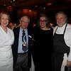 _MG_0616-Sarabeth Levine, Stanley Zabar, Tracy Zabar, Chef Jonathan Waxman