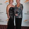 IMG_1008-Marylou Westerfield, Cynthia Gregory