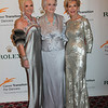 IMG_0962-Michele Herbert, Angela Lansbury, Anka Palitz