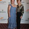 IMG_0979-Cynthia Fischer, Ann Barry