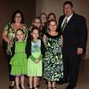 088-Winner Family-