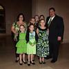 IMG_6088-Winner Family