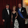 DSC_2575-Comte de Kergolay, Elizabeth Stribling, George Sape