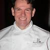 1 - Chef Joel Allen