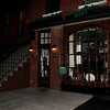 251 East 82 Street -- Kings Carriage House