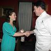 8 - guest and Joel Allen