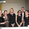 6745-Truike Verdegaal, Irene van dere Hurle, Henk Wolvers, Susanne Klemm, Iris Niewenburg