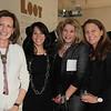 766-Judy Steinberg, Jennifer Block,Joyce Romanoff, Holly Hochtner