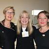 755-Truike Verdegaal,Michele Cohen, Iris Niewenburg