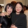 784-Barbara Schuster, Ann Kaplan