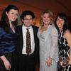 IMG_2712-Mandy & Michael Gutwaks, Joyce Romanoff, Jennifer Block