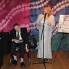IMG_2607-Maya & Joyce Romanoff