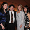 IMG_2712-Mandy & Michael Gutwaks, Joyce Romanoff,Jennifer Block