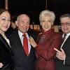 DSC_1743---Lucia Hwong Gordon, Larry Kaiser,Lynn Paulson, Tom Gates