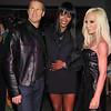 3-Islav Doronin, Naomi Campbell, Donatella Versace
