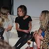 Allegra Versace, Mary kate Olsen--