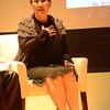 AWP_2361-Dr Young Yang Chung