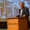 AWP_2247-Steven Kern Director of the Newark Museum