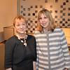 AWP_125-Caroline Sollis,Janice Langrall