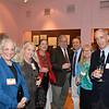 DSC_0663-Melissa Zack, Katherine Kraig, Leonora Ballinger, Scott Glascock, David Shapiro, Judy Bliss, Bill Adelaar JPG