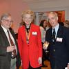 DSC_0658-Scott Glascock, Anne Hall Elser, Bill Adelaar